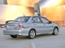 Спойлер «Sport 2.0» для Mitsubishi Lancer IX
