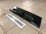 Ноздри EVO для Mitsubishi Lancer X