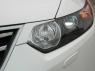 Реснички короткие для Honda Accord 8