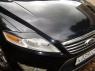 Реснички на фары для Ford Mondeo 4