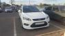Обвес LORD для Ford Focus 2