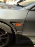 Крылья для Mitsubishi Galant 8