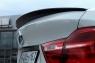 Спойлер для BMW X4 F26