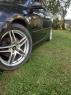Обвес Sport Line для Mazda 6
