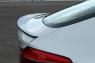 Спойлер для BMW X6 F16 без выреза