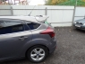 Спойлер RS для Ford Focus 3 Hatchback