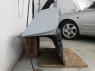 Спойлер EVO для Mitsubishi Lancer X