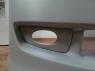 Подиумы для установки ПТФ в бампер Mugen для Honda Accord 7