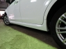 Пороги ST для Ford Focus 2