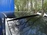 Козырек на заднее стекло (широкий) для Honda Accord 8
