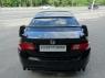 Спойлер Mugen для Honda Accord 8