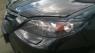 Реснички длинные Mazda 3 Sedan