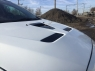 Капот EVO для Mitsubishi Lancer X
