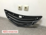 Решетка радиатора Extremma Rave 4 для Mazda 3 HB
