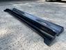 Пороги WTCC Street Edition для Chevrolet Lacetti Sedan