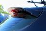 Спойлер для Kia Ceed 2 HB 5D