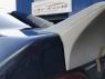 Спойлер DuckTail для Mitsubishi Galant 8