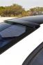 Козырек на заднее стекло «AC Schnitzer» для BMW 3 (E46) Sedan