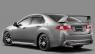 Обвес Mugen для Honda Accord 8