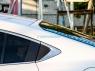 Козырек на заднее стекло «BROOMER Design» для Mazda 6 GJ