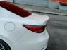 Крышка багажника «DuckTail Mini» для Mazda 6 GJ