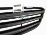 Решетка радиатора для Mazda 6 GJ