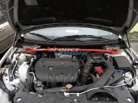 Растяжка передних стоек для Mitsubishi Lancer X