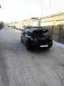 Спойлер MazdaSpeed для Mazda 3