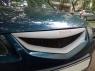 Решетка радиатора Sport Line для Mazda 6