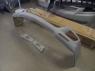 Накладка на передний бампер Mugen для Honda Accord 7