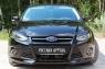 Реснички широкие для Ford Focus 3