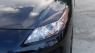 Реснички на фары для Mazda 3 New (Вариант 2)