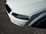 Реснички на фары для Skoda Octavia 3 A7
