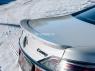 Лип-спойлер для Toyota Camry V50/V55