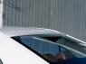 Козырек на заднее стекло для Toyota Camry V50/V55