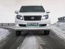 Решетка радиатора «ELFORD» для Toyota Land Cruiser Prado 150