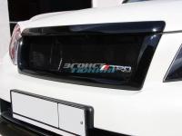 Решетка радиатора «TRD Sport» для Toyota Land Cruiser Prado 150