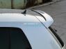 Спойлер GTI для Volkswagen Golf 7