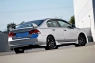 Обвес Mugen для Honda Civic 4D