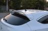 Обвес для Opel Astra J GTC