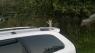 Спойлер для Chevrolet Lacetti Wagon