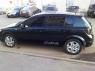 Спойлер для Opel Astra H