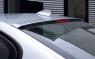 Козырек на заднее стекло «AC Schnitzer» для BMW 3 (E90)