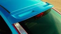 Спойлер ST для Ford Focus 2