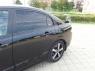 Спойлер Mugen для Honda Civic 4D