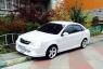 Обвес WTCC Street Edition для Chevrolet Lacetti Sedan