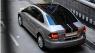 Лип-спойлер GT для Volkswagen Polo Sedan