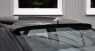 Козырек на заднее стекло для Mercedes-Benz E-Class (W211)