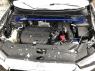 Распорка передних стоек для Mitsubishi ASX