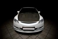 Решетка радиатора Mugen для Honda Civic 4D